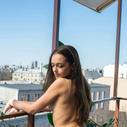 eroticheskiy-massazh-strogino-individualki