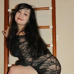 Самые дешевые проститутки в подмосковье время секса