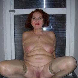 Проститутки толстые москвы старые, курьезные фото актрис