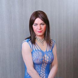 deshevie-transseksuali-moskva-foto-provereno-evropeyskie-italyanskie-devushki-solo-doyki