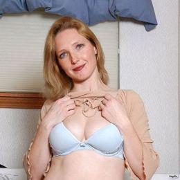 Проститутка киргиз на москве интимсити измены