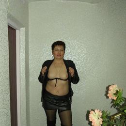 prostitutki-moskvi-individualki-v-vozraste-grupp-seks-muzhskoy